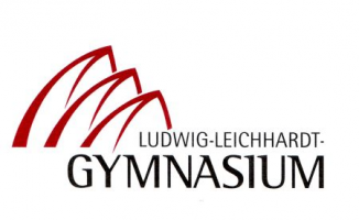 Lernplattform des Ludwig-Leichhardt-Gymnasiums Cottbus